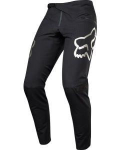 Fox Flexair 2018 Pants
