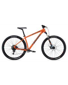 Whyte 629 29er 2018 Bike