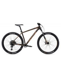 Whyte 629 29er 2019 Bike