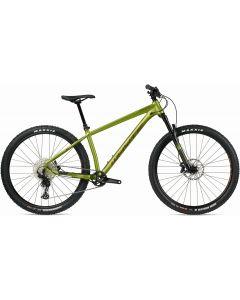 Whyte 629 V3 Bike