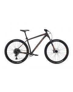 Whyte 629 V2 29er Bike