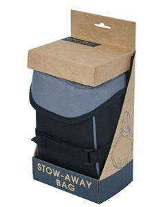 Dahon Stow-Away Saddle Bag