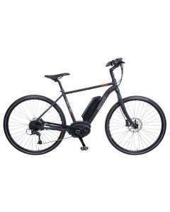 Ebco USR-75 Electric Bike
