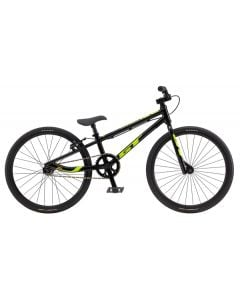 GT Mach One Mini 2018 BMX Bike