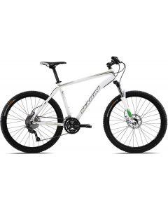 Marin Palisades Trail Bike (2011)