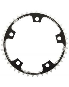 BBB BCR-12S New Shimano RoadGear 130mm Chainring