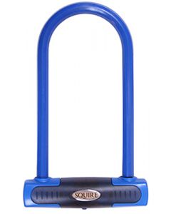 Squire Eiger D-Lock