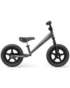 Kiddimoto Super Junior 12-inch Balance Bike