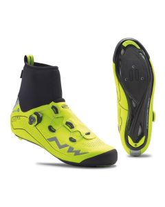 Northwave Flash Arctic GTX SPD Winter Boots