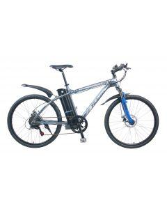 Falcon Spark 26-Inch Electric 2020 Bike