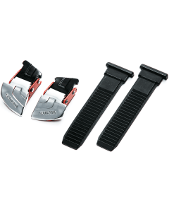 Shimano M310/R310 Replacement Buckle & Strap Set
