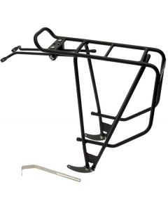 Axiom Streamliner Disc Rear Rack