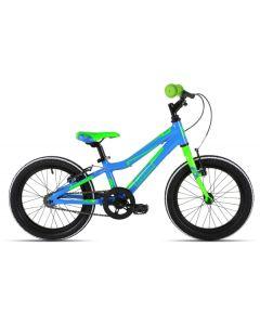 Cuda Blox 16-inch 2017 Boys Bike