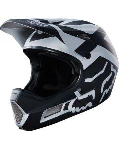 Fox Rampage Comp 2018 Helmet