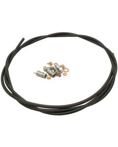 Hope 5mm Brake Hose Kit