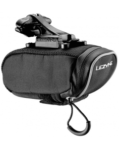 Lezyne Micro Caddy Medium QR Saddle Bag