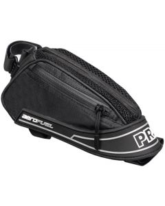 Pro Aerofuel Maxi Triathlon Top Tube Bag