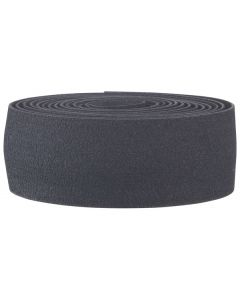 BBB BHT-11 GripRibbon Bar Tape