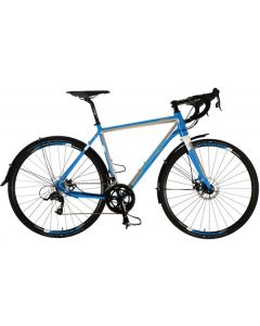 Dawes 3IMA Alloy 2016 Bike