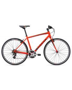 Giant Escape 3 2018 Bike