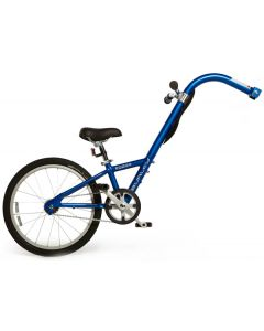 Burley Kazoo Trailer Bike