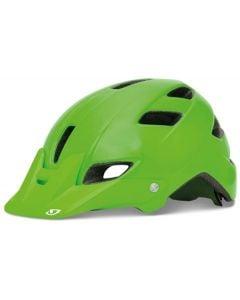 Giro Feature 2015 Helmet