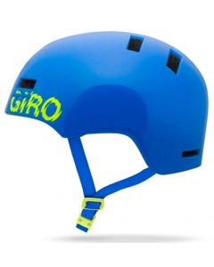 Giro Section With Graphics 2014 Helmet