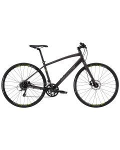 Whyte Portobello 2017 Bike