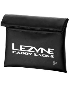 Lezyne Caddy Sack Small Accessory Pouch