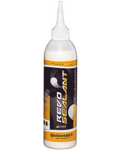 Continental Revo Sealant 240ml