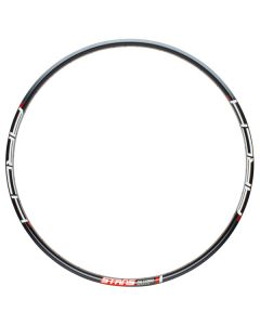 Stans No Tubes Arch MK3 27.5-Inch Rim