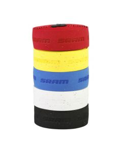 SRAM Supercork Bar Tape