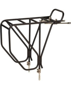 Surly Adjustable Rear Pannier Rack