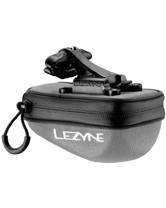Lezyne Pod Caddy Small QR Saddle Bag