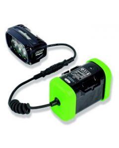 Hope R8+ LED Front Light