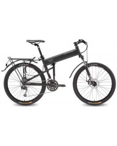Montague Paratrooper Pro 2019 Folding Bike