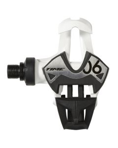 Time Xpresso 6 2018 Road Pedals