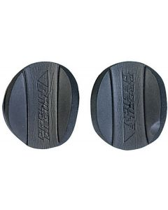 Profile Design Century and Legacy Aerobar Replacement Foam Pads