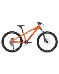 Saracen Mantra 2.4 24-inch 2018 Kids Bike