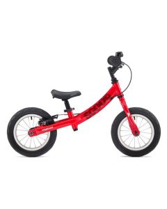 Ridgeback Scoot 12-Inch 2018 Balance Bike