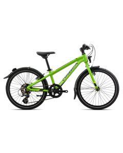 Orbea MX20 Park 20-Inch 2018 Kids Bike