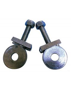 4-Jeri Kojak Chain Tensioners (Pair)