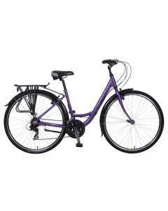 Dawes Mojave 2017 Womens Bike