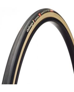Challenge Criterium SC S 25 700c Tubular Road Tyre