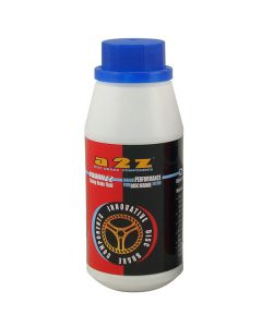 A2Z Vodka Mineral Oil Brake Fluid