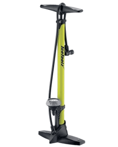 IceToolz A451 Floor Pump