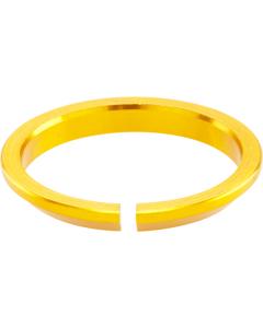 M:Part Elite Headset Expansion Ring