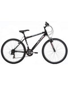 Activ Gritstone Bike