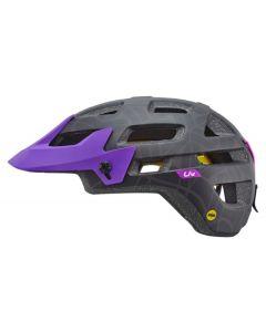 Liv Infinita MIPS Womens MTB Helmet