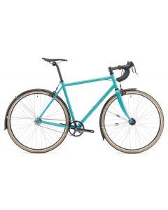 Genesis Flyer Single Speed 2018 Bike